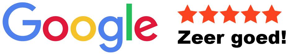 Totalprogress Google Banner